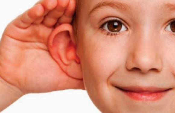Awareness About Hearing Disabilities