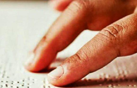 Scribe for Civil Service Exams