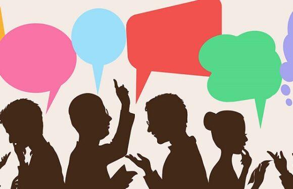 Understanding sign languages